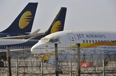 2019 - năm xui xẻo với nhiều hãng hàng không thế giới