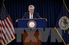 Fed sẽ hành động thích hợp để hỗ trợ đà tăng trưởng của kinh tế Mỹ