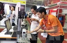 Chìa khóa để hội nhập sâu vào chuỗi sản xuất toàn cầu