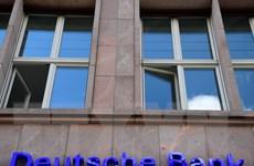 Các ngân hàng lớn đã 'lạc quan hơn' về thỏa thuận Brexit