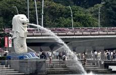 Singapore nới lỏng chính sách tiền tệ nhằm tránh nguy cơ suy thoái