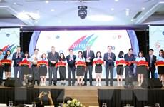 TP Hồ Chí Minh: Tăng trưởng xanh dựa trên nền tảng đổi mới sáng tạo