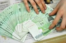 Hàn Quốc ít khả năng được loại khỏi danh sách giám sát tiền tệ của Mỹ