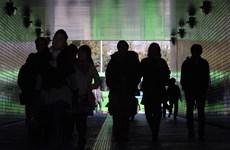 Hàn Quốc lo cuộc khủng hoảng thanh khoản từ Lime Asset lan rộng