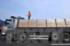 Hàn Quốc trở thành nhà tài trợ lớn nhất cho Triều Tiên năm 2019
