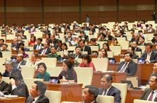 Đảm bảo dung hòa quyền lợi các bên khi sửa đổi Bộ luật Lao động