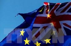 Nếu gia hạn thêm thời gian, Anh và EU có gỡ được thế bế tắc Brexit?