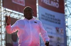 Mozambique: Đảng cầm quyền thắng lớn trong tổng tuyển cử