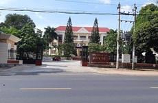 Đắk Lắk xử lý 6 nhân viên ngành Y tế sử dụng bằng cấp không hợp lệ