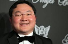 Malaysia đề nghị Mỹ trả 1 tỷ USD thu từ nhà tài phiệt bỏ trốn Jho Low