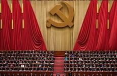 Hội nghị Trung ương 4 Trung Quốc đề ra mục tiêu cụ thể đến năm 2035