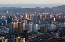 Mông Cổ bắt giữ 800 tội phạm công nghệ cao là công dân Trung Quốc