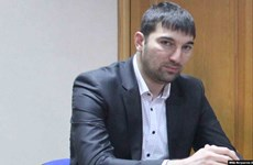 Nga: Giám đốc Trung tâm chống chủ nghĩa cực đoan Ingushetia bị sát hại