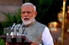 Thủ tướng Ấn Độ hoan nghênh quyết định xem xét lại FTA của ASEAN