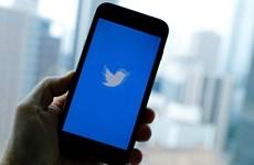 Mỹ buộc tội 3 đối tượng do thám Twitter cho Hoàng gia Saudi Arabia