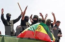 Cuba lên tiếng chỉ trích mạnh mẽ cuộc ''đảo chính'' tại Bolivia