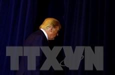 Đảng Dân chủ Mỹ bổ sung 8 nhân chứng luận tội Tổng thống Trump