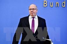 Kinh tế Đức thoát khỏi suy thoái nhưng vẫn còn nhiều rủi ro