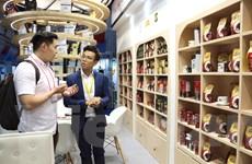 Việt Nam-Indonesia thúc đẩy hợp tác thương mại, công nghiệp và đầu tư