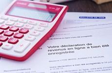 Pháp: Cam kết của Tổng thống Macron giữ chân được nhiều người giàu