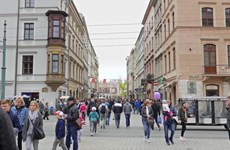 Chính phủ Ba Lan nỗ lực duy trì giá năng lượng hộ gia đình