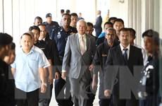 Malaysia: Cựu Thủ tướng Najib Razak bị cáo buộc giả mạo bằng chứng