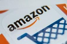 Amazon kiện Lầu Năm Góc về vụ trao hợp đồng 10 tỷ USD cho Microsoft