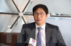Vai trò của Việt Nam trong Chính sách hướng Nam mới của Hàn Quốc