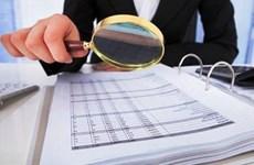 Mất tài liệu khi kiểm tra thuế, doanh nghiệp đề nghị công an vào cuộc