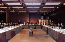 Hà Nội chuẩn bị đón làn sóng đầu tư hơn 15 tỷ USD của Hàn Quốc