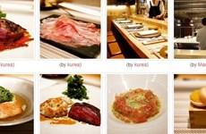 Hai nhà hàng Nhật Bản đứng đầu tốp các nhà hàng tốt nhất thế giới