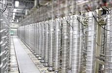 Iran cảnh báo sẽ xem xét ''nghiêm túc'' các cam kết với IAEA