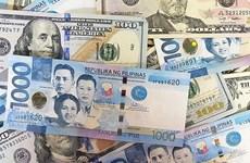Chile chi 5,5 tỷ USD nhằm phục hồi nền kinh tế sau các cuộc biểu tình