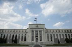 Nền kinh tế Mỹ 'khỏe mạnh', nhiều khả năng Fed giữ nguyên lãi suất