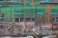 Thị trường lao động Trung Quốc tăng trưởng ổn định trong năm 2019