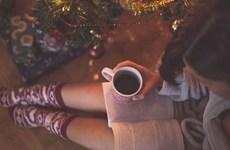 Phong tục đón Giáng sinh độc đáo ở ''đất nước văn học'' Iceland