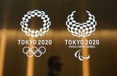 LHQ thông qua nghị quyết ngừng bắn nhân dịp Olympic Tokyo 2020