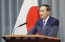Nhật Bản muốn sớm ký thỏa thuận tự do thương mại với Anh sau Brexit