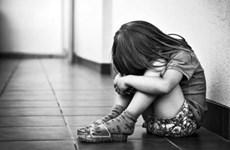 [Video] 68,4% trẻ em Việt Nam từng bị cha mẹ, người thân bạo lực