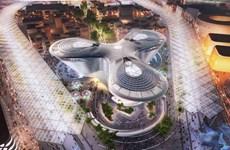 Israel cải thiện quan hệ với các nước Arab qua triển lãm Dubai 2020