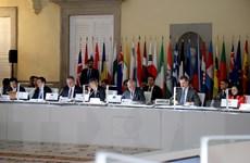 Việt Nam đóng góp nổi bật tại Hội nghị Bộ trưởng Ngoại giao ASEM 14