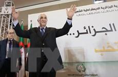 Algeria: Hàng nghìn người tuần hành phản đối Tổng thống mới đắc cử