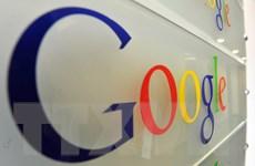 Google chấp thuận trả hàng trăm triệu USD tiền thuế cho Australia