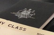 Australia hủy hộ chiếu của hàng trăm tội phạm lạm dụng tình dục trẻ em