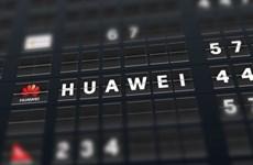 Huawei trúng thầu xây dựng hệ thống tín hiệu đường sắt tại Australia