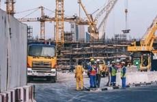 Chuyên gia cảnh báo nguy cơ kinh tế Canada suy thoái trong năm 2020