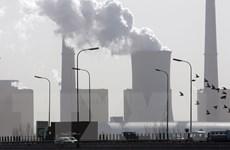 Tòa án Hà Lan bác đơn kháng cáo của chính phủ về giảm khí thải