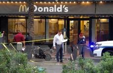 Nước Mỹ 2019: Hơn 400 vụ xả súng cướp đi sinh mạng gần 15.000 người