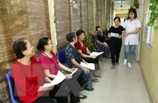 [Video] Tốc độ già hóa dân số tại Việt Nam nhanh nhất thế giới