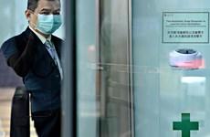 Trung Quốc phát hiện hàng loạt ca viêm phổi nghi liên quan tới SARS
